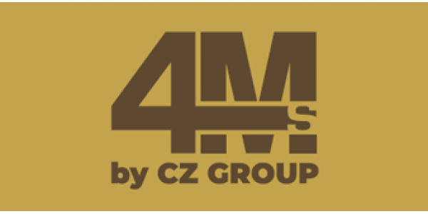 Fourms_logo.png